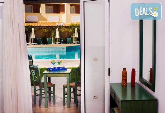 Ecoresort Zefyros Hotel 2* - снимка - 11