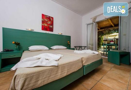 Ecoresort Zefyros Hotel 2* - снимка - 4