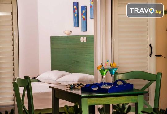Ecoresort Zefyros Hotel 2* - снимка - 12