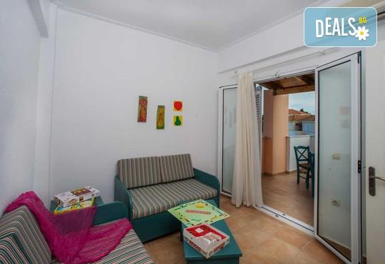 Ecoresort Zefyros Hotel 2* - снимка - 13