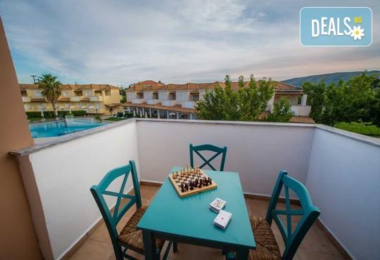 Ecoresort Zefyros Hotel 2* - снимка - 15