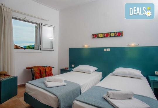 Ecoresort Zefyros Hotel 2* - снимка - 9