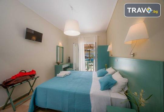 Ecoresort Zefyros Hotel 2* - снимка - 7