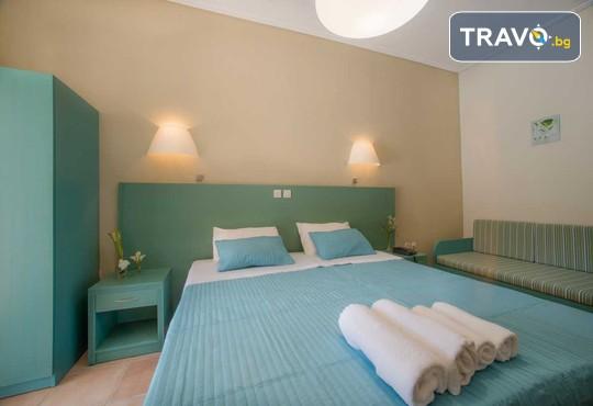 Ecoresort Zefyros Hotel 2* - снимка - 8