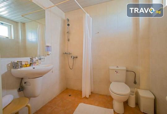 Ecoresort Zefyros Hotel 2* - снимка - 14