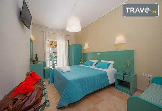 Ecoresort Zefyros Hotel 2* - снимка - 6