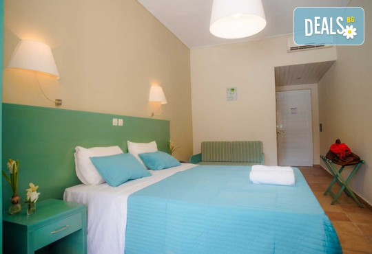 Ecoresort Zefyros Hotel 2* - снимка - 5