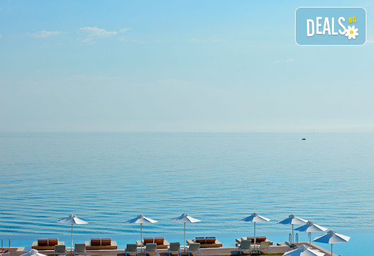 Lesante Blu Exclusive Beach Resort 5* - снимка - 50