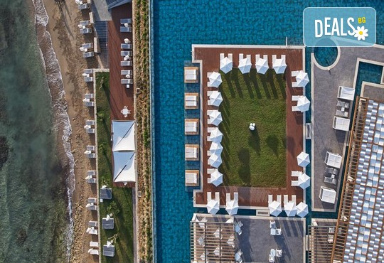 Lesante Blu Exclusive Beach Resort 5* - снимка - 46