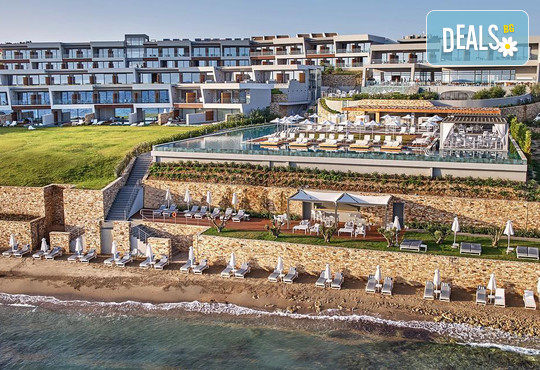 Lesante Blu Exclusive Beach Resort 5* - снимка - 1