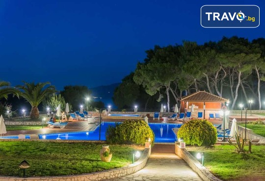 Keri Village & Spa by Zante Plaza 4* - снимка - 19