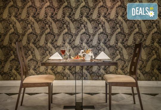 Elegance Luxury Executive Suites 5* - снимка - 14