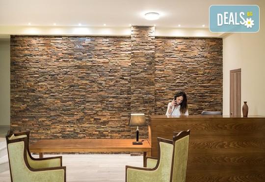 Elegance Luxury Executive Suites 5* - снимка - 12