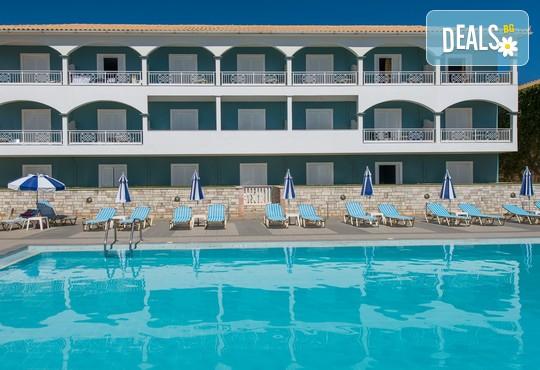Astir Palace Hotel 4* - снимка - 2