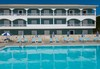 Astir Palace Hotel - thumb 2