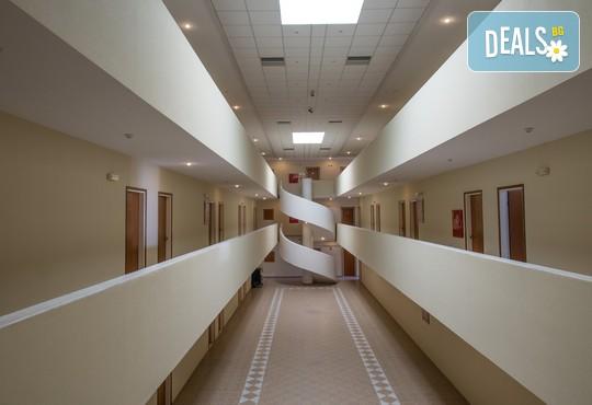 Astir Palace Hotel 4* - снимка - 4