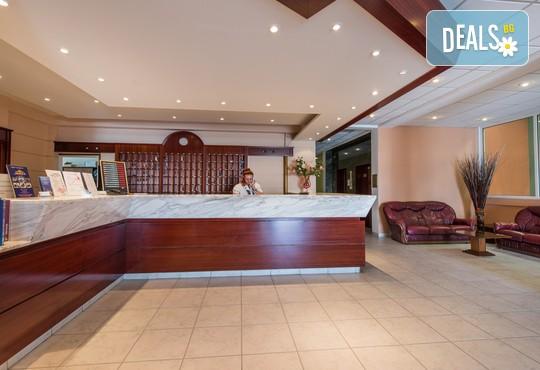 Astir Palace Hotel 4* - снимка - 5