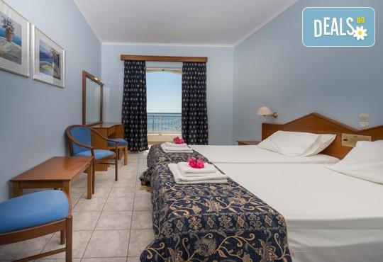 Astir Palace Hotel 4* - снимка - 3