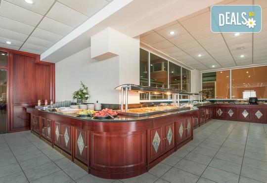 Astir Palace Hotel 4* - снимка - 6
