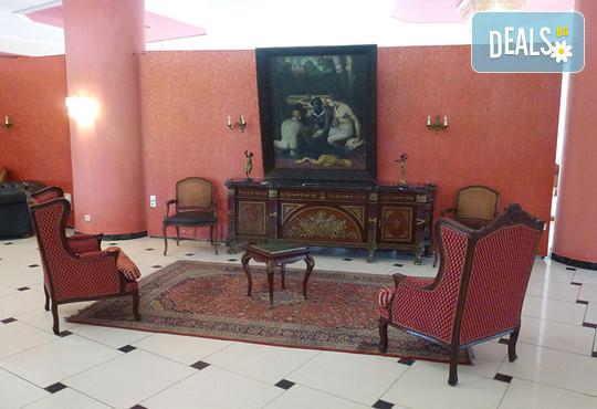 Palazzo Di Zante 3* - снимка - 8