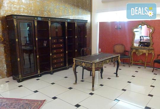 Palazzo Di Zante 3* - снимка - 11
