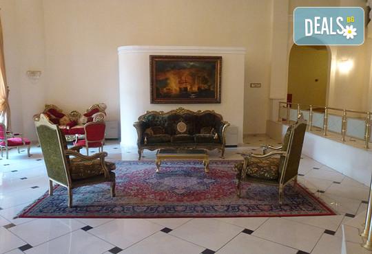 Palazzo Di Zante 3* - снимка - 10