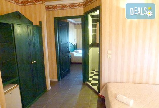 Palazzo Di Zante 3* - снимка - 5