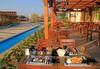 Самолетна почивка в Египет! 7 нощувки на човек на база All inclusive в Labranda Royal Makadi 5*, Хургада, Червено Море с двупосочен чартърен полет от София - thumb 30