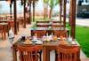 Самолетна почивка в Египет! 7 нощувки на човек на база All inclusive в Labranda Royal Makadi 5*, Хургада, Червено Море с двупосочен чартърен полет от София - thumb 26