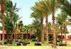 Самолетна почивка в Египет! 5 нощувки на човек на база All inclusive в Labranda Royal Makadi 5*, Хургада, Червено Море с двупосочен чартърен полет от София - thumb 36