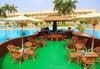 Самолетна почивка в Египет! 7 нощувки на човек на база All inclusive в Labranda Royal Makadi 5*, Хургада, Червено Море с двупосочен чартърен полет от София - thumb 25