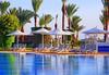 Самолетна почивка в Египет! 7 нощувки на човек на база All inclusive в Labranda Royal Makadi 5*, Хургада, Червено Море с двупосочен чартърен полет от София - thumb 3