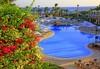 Самолетна почивка в Египет! 7 нощувки на човек на база All inclusive в Labranda Royal Makadi 5*, Хургада, Червено Море с двупосочен чартърен полет от София - thumb 1