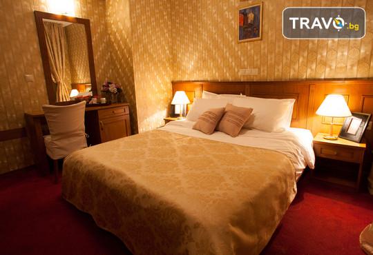 Семеен хотел Маунтин Бутик 3* - снимка - 7