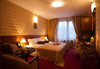 Почивка в Маунтин Бутик Хотел 3*, Девин! Нощувка със закуска и сафари до връх Гребенец, ползване на зона за релакс, сауна и парна баня, безплатно за дете до 6.99 г.  - thumb 9