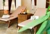 Почивка в Маунтин Бутик Хотел 3*, Девин! Нощувка със закуска и сафари до връх Гребенец, ползване на зона за релакс, сауна и парна баня, безплатно за дете до 6.99 г.  - thumb 26