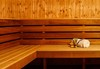 Лятна почивка в Маунтин Бутик Хотел 3*, Девин! Нощувка със закуска или със закуска и сафари до връх Гребенец, ползване на зона за релакс, сауна и парна баня, безплатно за дете до 6.99 г.  - thumb 24