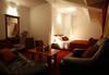 Лятна почивка в Маунтин Бутик Хотел 3*, Девин! Нощувка със закуска или със закуска и сафари до връх Гребенец, ползване на зона за релакс, сауна и парна баня, безплатно за дете до 6.99 г.  - thumb 6