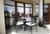 Лятна почивка в Маунтин Бутик Хотел 3*, Девин! Нощувка със закуска или със закуска и сафари до връх Гребенец, ползване на зона за релакс, сауна и парна баня, безплатно за дете до 6.99 г.  - thumb 15