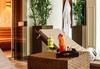 Почивка в Маунтин Бутик Хотел 3*, Девин! Нощувка със закуска и сафари до връх Гребенец, ползване на зона за релакс, сауна и парна баня, безплатно за дете до 6.99 г.  - thumb 27