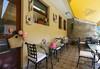 Почивка в Маунтин Бутик Хотел 3*, Девин! Нощувка със закуска и сафари до връх Гребенец, ползване на зона за релакс, сауна и парна баня, безплатно за дете до 6.99 г.  - thumb 16