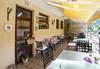 Почивка в Маунтин Бутик Хотел 3*, Девин! Нощувка със закуска и сафари до връх Гребенец, ползване на зона за релакс, сауна и парна баня, безплатно за дете до 6.99 г.  - thumb 17