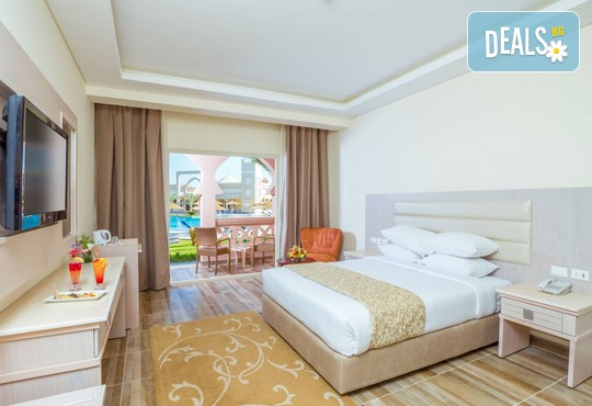 Aqua Vista Resort 4* - снимка - 9