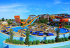 Jungle Aqua Park - thumb 2