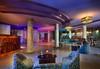 Самолетна почивка в Египет! 7 нощувки на човек на база All inclusive в Jungle Aqua Park 4*, Хургада, Червено Море с двупосочен чартърен полет от София - thumb 20