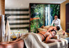 Самолетна почивка в Египет! 7 нощувки на човек на база All inclusive в Jungle Aqua Park 4*, Хургада, Червено Море с двупосочен чартърен полет от София - thumb 25
