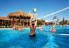 Самолетна почивка в Египет! 7 нощувки на човек на база All inclusive в Jungle Aqua Park 4*, Хургада, Червено Море с двупосочен чартърен полет от София - thumb 27