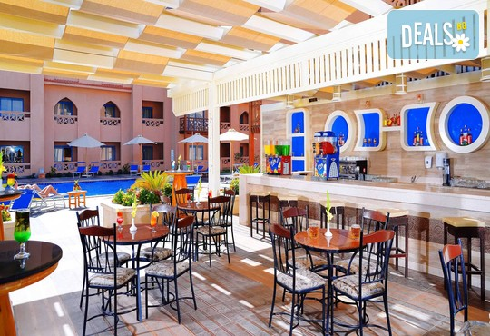 Pickalbatros Sea World Resort 4* - снимка - 21