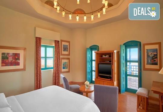 Sheraton Miramar Resort El Gouna 5* - снимка - 7