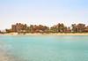 Самолетна почивка в Египет! 7 нощувки на човек на база All inclusive в Sheraton Miramar Resort El Gouna 5*, Хургада, Червено Море с двупосочен чартърен полет от София - thumb 1
